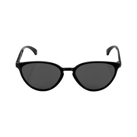 Óculos Euro Geometric Trendy Preto E0040A0201/8C