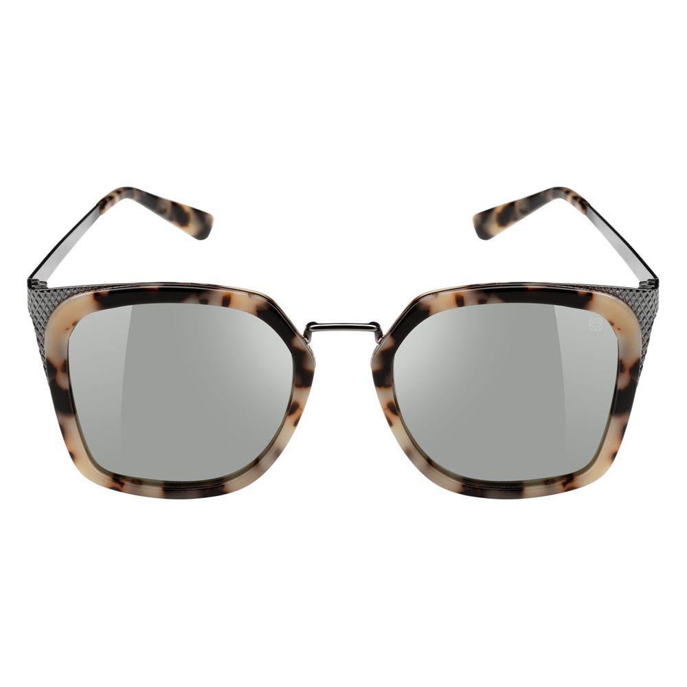 Óculos Euro Power Lux Tartaruga E0028F2604 8K - timecenter 48840f7728