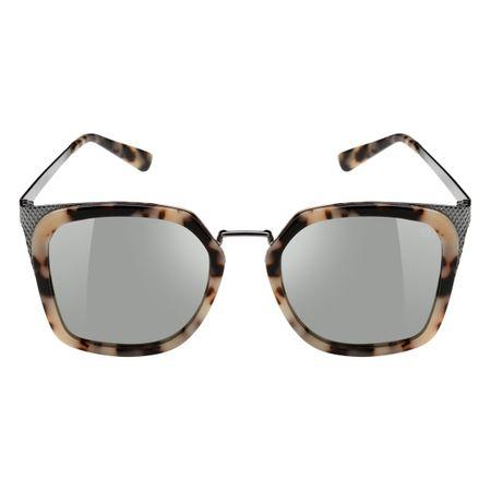 Óculos Euro Power Lux Tartaruga E0028F2604/8K