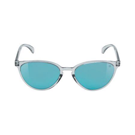 Óculos Euro Geometric Trendy Transparente E0040D8907/8A