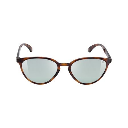 Óculos Euro Geometric Trendy Tartaruga E0040F2180/8K