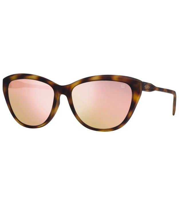 0125ff57f Óculos de Sol Feminino: Espelhado, Aviador | Euro Relógios