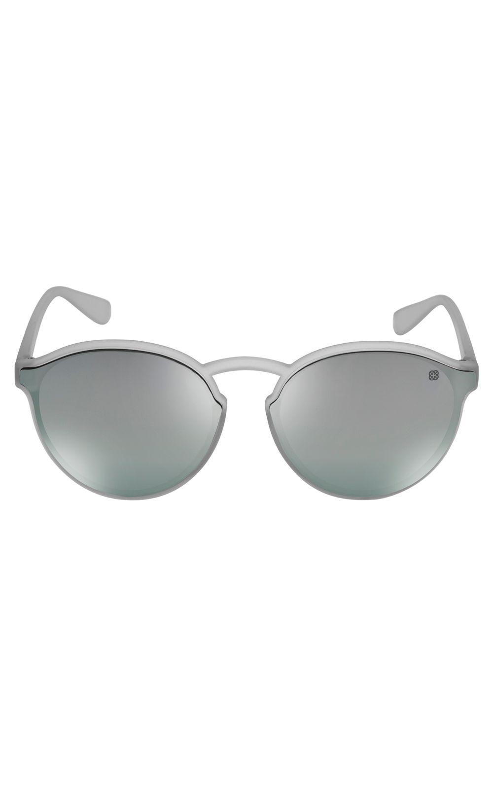 Foto 1 - Óculos Euro Power Shine Transparente E0045D5480/8K