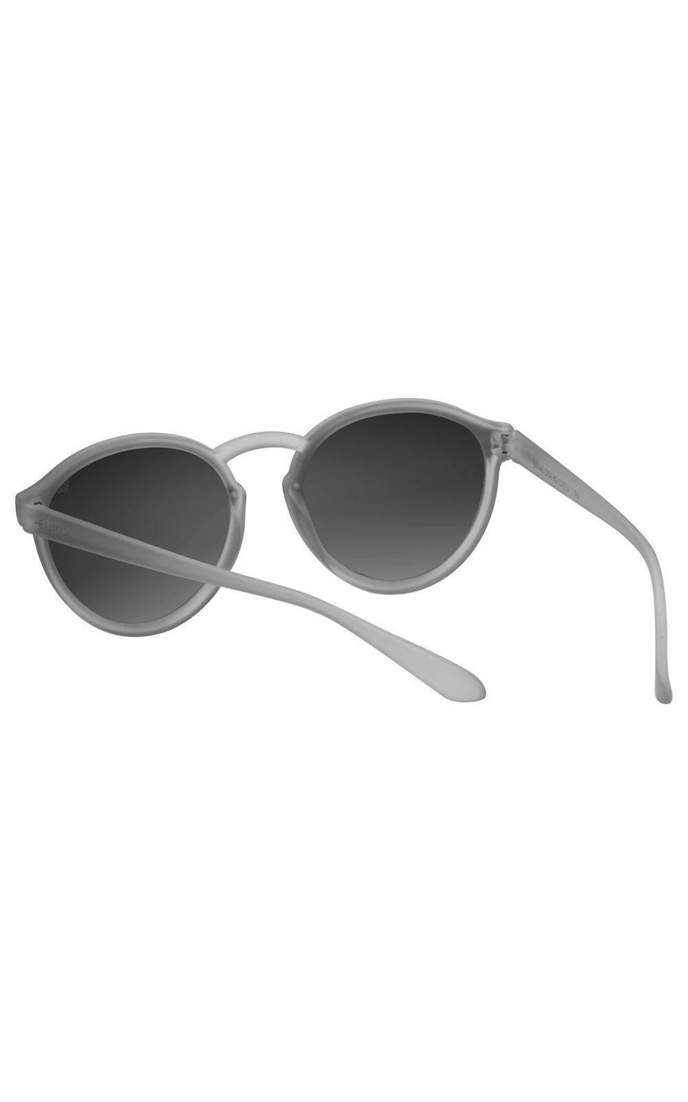 Foto 3 - Óculos Euro Power Shine Transparente E0045D5480/8K