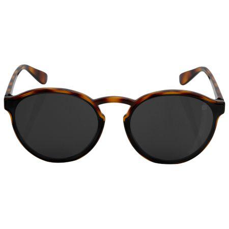 Óculos Euro Power Shine Tartaruga E0045F7501/8C