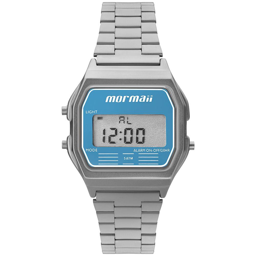 bcf7cbca343b7 timecenter · MormaiiShop · Relógios. MOJH02AZ3A 1  MOJH02AZ3A 1   MOJH02AZ3A 1. Mormaii