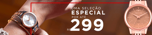 Ate299
