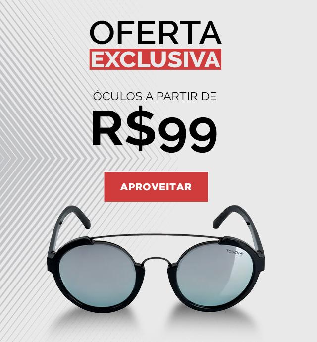 Oculos99