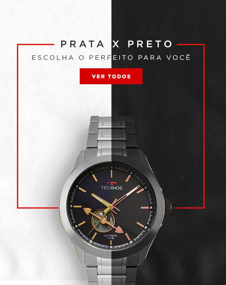 PrataxPreto
