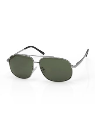 Oculos-Touch-Prata---OC263TW-8M