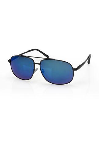 Oculos-Touch-Preto---OC262TW-8M
