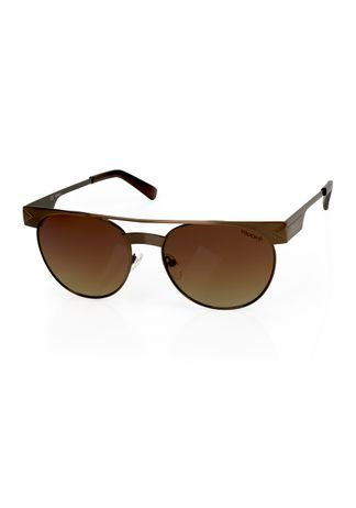 Oculos-Touch-Rose-Antique-OC274TW-8M
