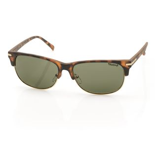 Oculos-Touch-Tartaruga-FoscoOC267TW-8M