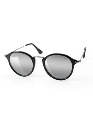 Oculos-Touch-Preto---OC250TW-8P