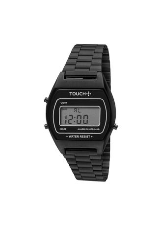 Relogio-Touch-Vintage-Preto---TWJH02AF-4F