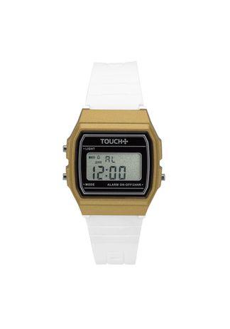 Relogio-Touch-Transpirar-Branco--TWJH02AS-8B