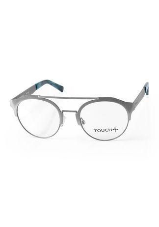 Oculos-Touch-Grafite---OC309TW-8A