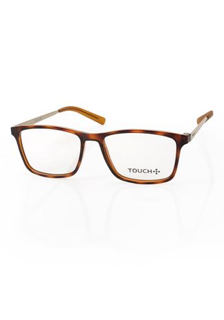Oculos-Touch--OC301TW-8L