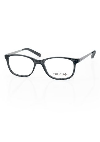 Oculos-Touch--OC304TW-8C