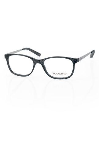 Oculos-Touch--OC304TW-8C