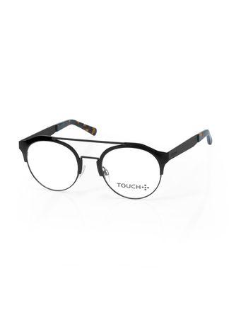 Oculos-Touch-Preto---OC311TW-8V