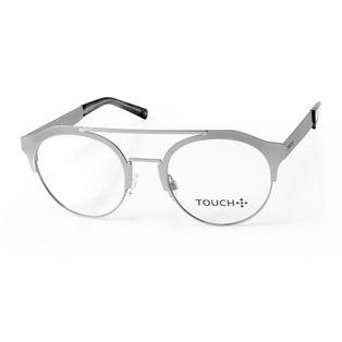 Oculos-Touch-Prata---OC310TW-8C