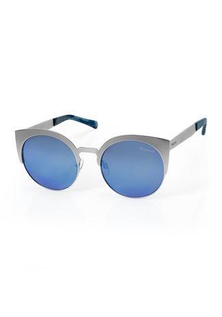 Oculos-Touch-Prata---OC312TW-8A