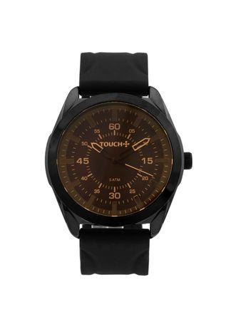 Relogio-Touch-Night-Vision-Preto---TW2035LAM-8P