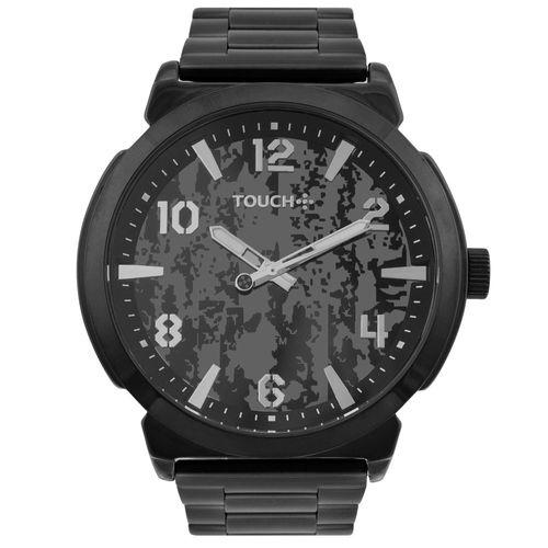 Relogio-Touch-Night-Vision-Preto---TW2039AP-4P
