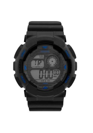 Relogio-Touch-Night-Vision-Azul---TW3415C-8A