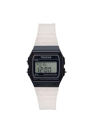 Relogio-Touch-Troca-pulseiras-Preto---TWDGAE-8A
