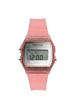Relogio-Touch-Glitter-Rosa---TWDGAA-8T