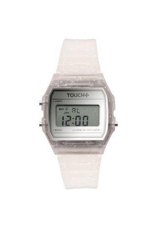 Relogio-Touch-Glitter-Transparente---TWDGAB-8W