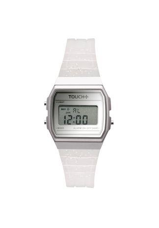 Relogio-Touch-Glitter-Transparente---TWDGAC-8K