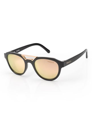 Oculos-Touch--OC314TW-8D