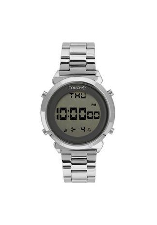 Relogio-Touch-Digital-Prata-TW016R4C-3K