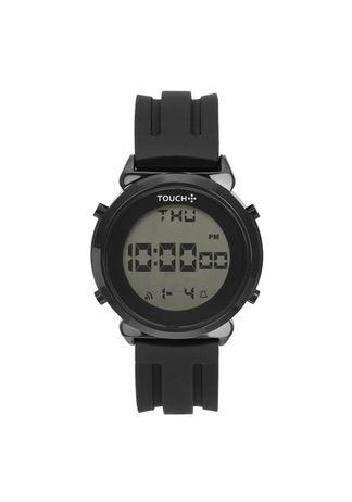 Relogio-Touch-Digital-Preto-TW016R4A-8P