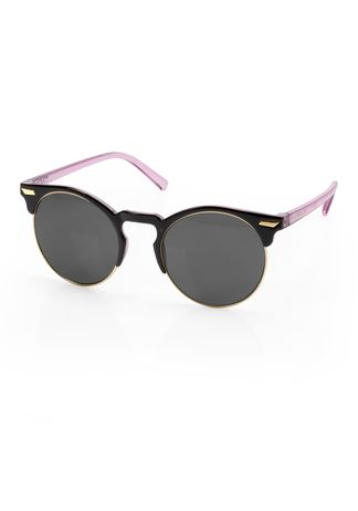 Oculos-Touch-Preto-Parede-Rosa--T0001ADU01-8G