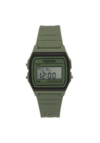 Relogio-Touch-Transpirar-Verde-TWJH02AQ-8V