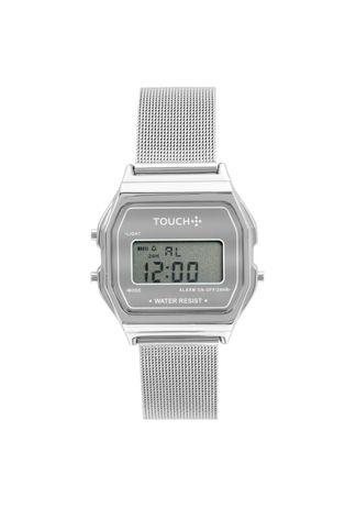 Relogio-Touch-Unissex-Novo-Olhar-Prata---TWJH02AB-3C