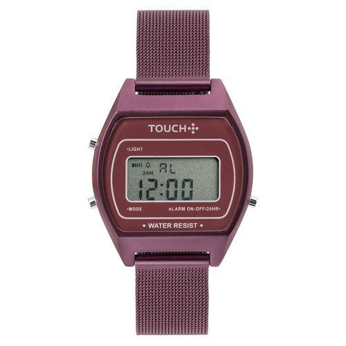Relogio-Touch-Unissex-Fogo-Roxo---TWJH02BH-4G