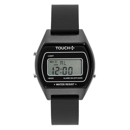 Relogio-Touch-Unissex-Ar-Preto---TWJH02BC-4P