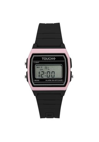 Relogio-Touch-Unissex-Novo-Olhar-Preto---TWJH02AZ-8P