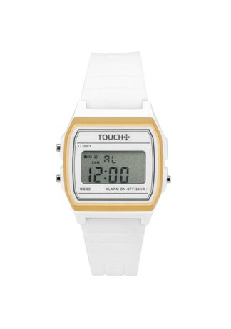 Relogio-Touch-Unissex-Novo-Olhar-Branco---TWJH02BA-8B
