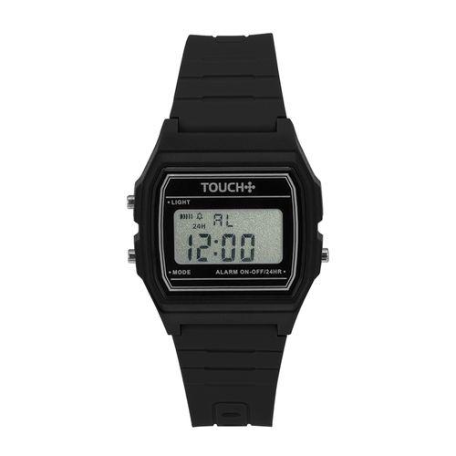 Relogio-Touch-Transpirar-Preto-TWJH02AR-8P