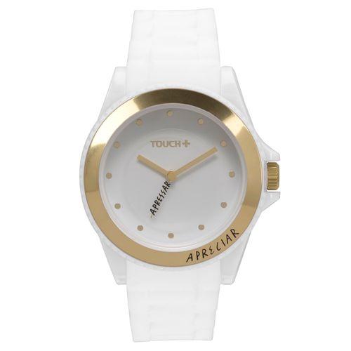 Relogio-Touch-Apreciar-Branco---TW2034LBS-8B