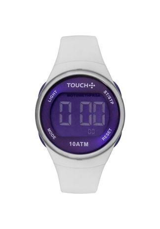 Relogio-Touch-Unissex-Ela-E-Fit-Ela-Bicolor---TWDGAN-8B