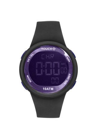 Relogio-Touch-Unissex-Ela-E-Fit-Ela-Prata---TWDGAM-8P