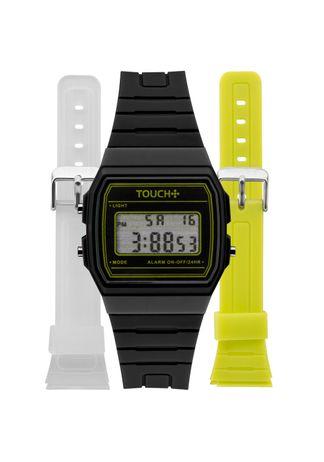 Relogio-Touch-Unissex-Diferentona-Preto---TWDGAL-8P