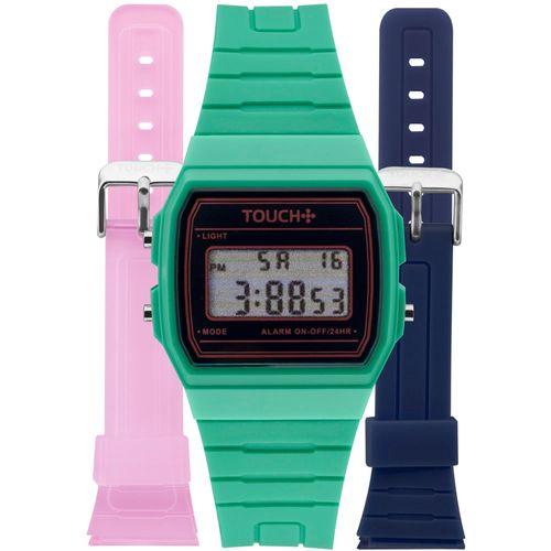 Relogio-Touch-Unissex-Diferentona-Bicolor---TWDGAK-8V